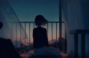长夜漫漫,如何才能睡个好觉?