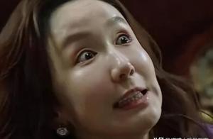 娄艺潇在《演员请就位》的表现,揭示了她红不起来的原因