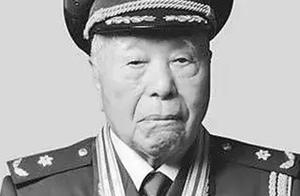 """101岁""""中国核司令""""程开甲逝世"""