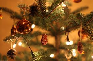 """""""两难""""的年终圣诞消费季"""