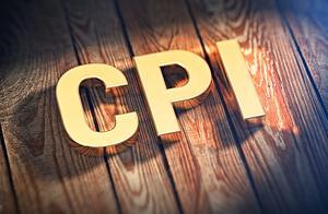 CPI涨幅创新低   11月或将转负,猪肉降价功劳最大