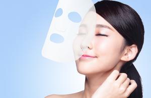 面膜的正确使用方法,你知道吗?