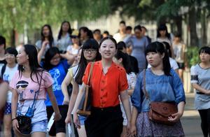 2021多地公务员考试提前!重庆省考公告、职位表在哪发布?
