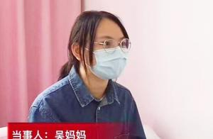 """""""家长群""""存在引争议,热评第4惊现鹿晗粉?网友:老师忙着追星"""