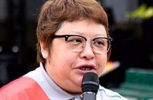 韩红爱心慈善公布明星捐款名单,易烊千玺和王一博上榜,太暖人心