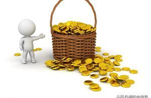 跳出金钱的限制:如果你有一亿元,你会如何安排自己的生活