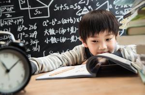 还在问学习数学有什么用?给孩子看看:现代生活背后的数学知识吧