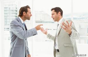 同事三番五次的甩锅给你,忍无可忍,学会这5步,优雅的胜出