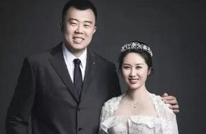 广东三巨头出席辽篮核心婚礼尽显情义 新郎现场下战书杜锋很吃惊