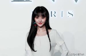 """郑爽为""""上海杀妻焚尸案""""受害者发声引网友热议"""