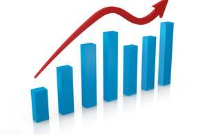 数读港美股 | 最新互联网市值排名来了