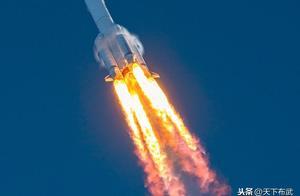 长征五号再出征,将搭载嫦娥五号,成为人类44年后再次月球取样