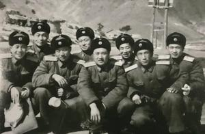 """渡过金刚川之后:1953年夏天,我亲历的""""金城反击战"""""""