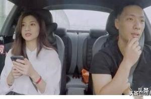 《心动的信号》首次翻车!刘泽煊疯狂吐槽向天歌的操作引网友热议