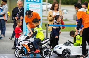 大不了回家开个店,2021年想落户深圳容易吗?
