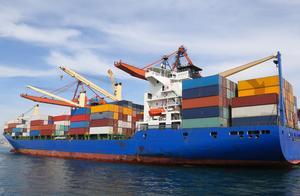 市场回暖信号强烈,海运费用飙涨60%