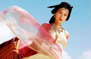陈凯歌谈无极口碑争议,电影评分5.4,却是首部原创国产魔幻片