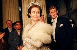 为夫改皇姓,守爱81年,做个光芒万丈的女王是种什么体验