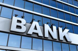 平安银行、招商银行、宁波银行、兴业银行到底谁是银行修复龙头