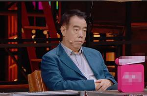 《演员请就位》:陈凯歌,男版甄嬛到位了