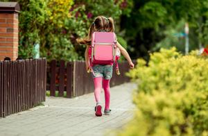 幼儿园孩子小,迟到没事?育儿专家:经常迟到会导致孩子性格缺陷