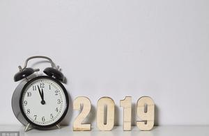 距离2020年只剩70天,你是否也觉得自己依然一无所有