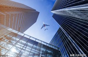 2020楼市现状:开发商努力活下去,购房者捡大便宜!