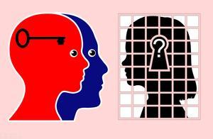 """""""童年失忆症""""使人类没有童年时期的记忆,目前科学无法解释"""