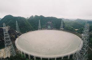 中国五大尖端技术,为之骄傲
