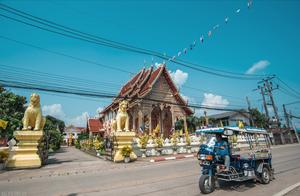 首次!泰国将春节列为官方法定节假日!2021年2月12日放假