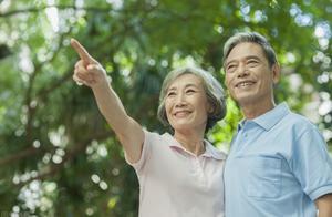 结婚应该只有两种理由:感情到了以及为了陪伴