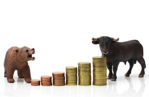 A股:再现!周二,股市或迎分水岭?
