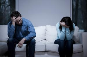 卡戴珊侃爷离婚实锤了?婚姻过不下去,离婚是唯一的出路吗?