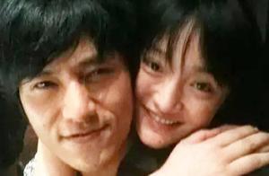 陈坤连续11年为周迅庆生,晒私密照片,他的儿子周迅也叫儿子