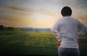 狂揽5000w赞,被央视报道!贵州95后小木匠被称当代鲁班