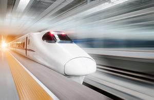 中国技术的优势:庞大的市场需求加上快速规模化和供应链体系