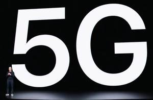 iPhone 12开启 5G 后续航能力差,苹果官方这样回应