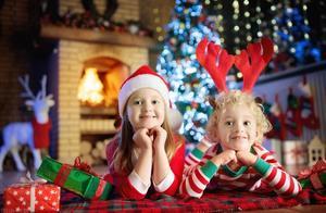 圣诞节来临,为何学校噤若寒蝉!中国人到底该不该过洋节?
