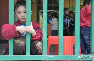 再苦,也不让孩子过早住校!一位妈妈亲讲寄宿带给孩子的伤害