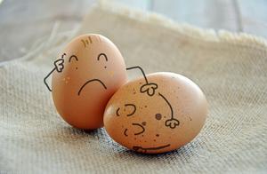两个鸡蛋引发老知识分子猝死,家属:赔钱!法院:驳回