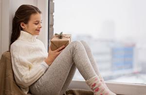 很多编织毛衣的基本技巧,值得收藏的织女小白的福利,附图解