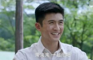 抗日神剧《雷霆战将》被官媒痛批后停播,魏千翔怼网友不想看就滚