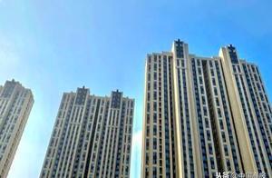 """蛋壳公寓北京总部百人维权,""""经营正常""""回应可信度几何?"""