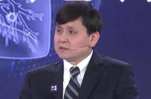 关于近期疫情,钟南山和张文宏最新研判来了