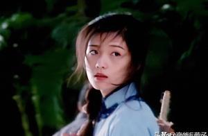 """""""姐学""""传奇(一):叶全真,柔弱苦情不是她的本色"""