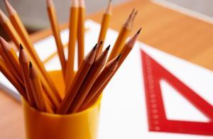 干货分享:2021考研管理类联考数学考前备考指导(一)