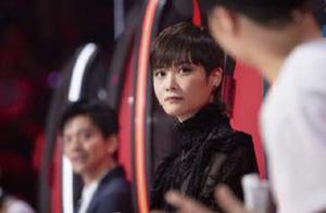 《中国好声音》:顶级老国综,渐入佳境