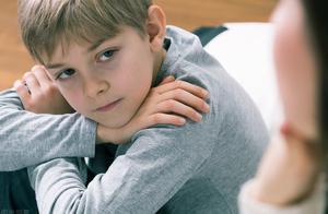 被父母无条件信任的孩子,活得有多幸福?