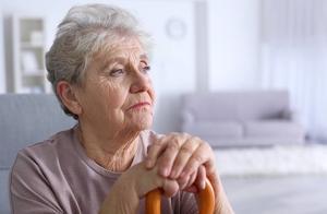 世界各国的退休年龄都是多少?咱的退休年龄是什么水平?