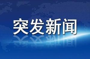 福建延平区发生一起交通事故,已致9死5伤